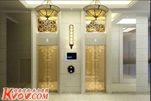 供应不锈钢电梯桥厢板,不锈钢电梯花纹门板加工