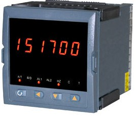 昆山仪器校准 频率表仪器校验仪器外校