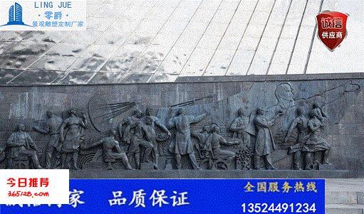 地址:上海市青浦区白鹤镇盈联路485号?