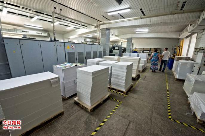 南京印刷厂-南京印刷厂哪家好-南京印刷哪家便宜