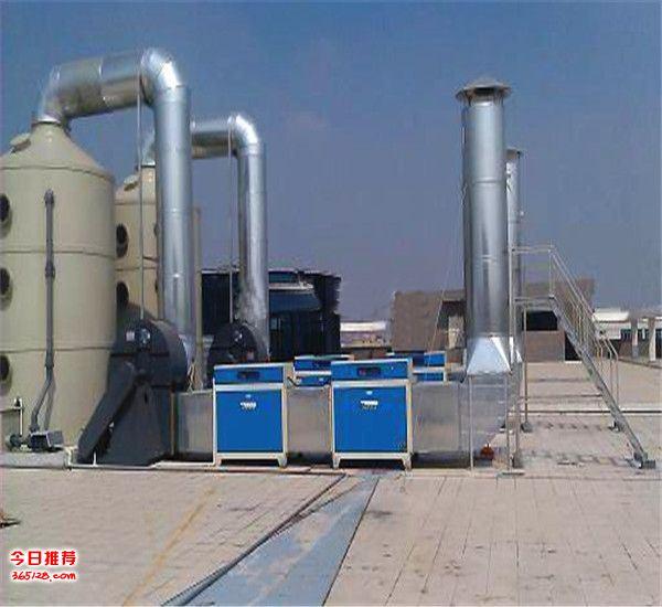 苏锡常通风管道安装公司,专业白铁风管安装,中央空调管道安装