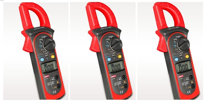 专业供应满足消防3C认证配套使用的防火阀检验设备,包校准