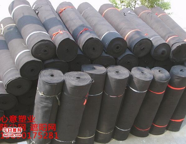 河南郑州北京河北棉毡厂家直销