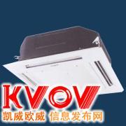 宝安天花机空调销售,深圳空调天花机批发,深圳天花机空调多少钱