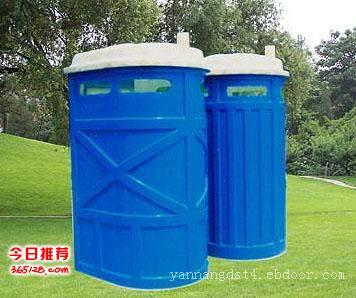 主导产品有移动厕所租赁、湿地型生态厕所、无水生态厕所、循环水