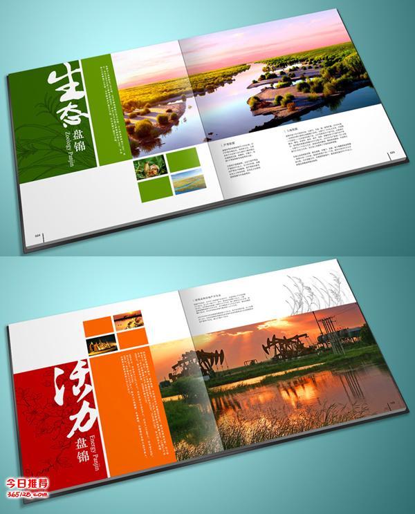 深圳画册印刷论+�_深圳数码印刷公司-企业宣传画册-画册印刷装订服务