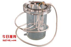 定硫仪电解池/电解池