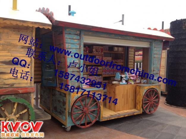汉川售货车,麻城售货车,武穴售货车,赤壁售货车