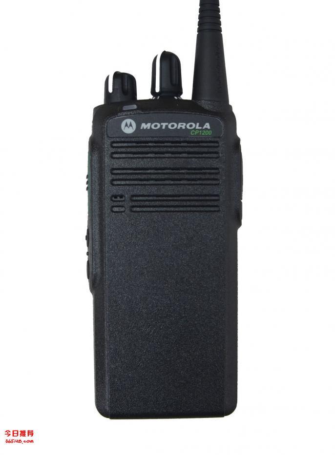 北京c1200对讲机对讲机多少钱