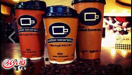 美国老牌咖啡Coffee Beanery已入驻中国,总部继续热招区域加盟商