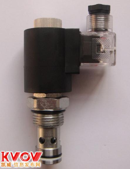 供应sun电磁阀dlda-mhn-224带线圈【365128中国机械网图片