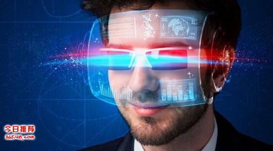 VR主题乐园:虚拟现实技术改变世界