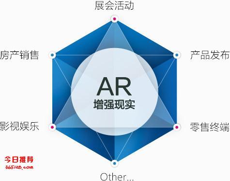 威海 AR应用开发 澳诺