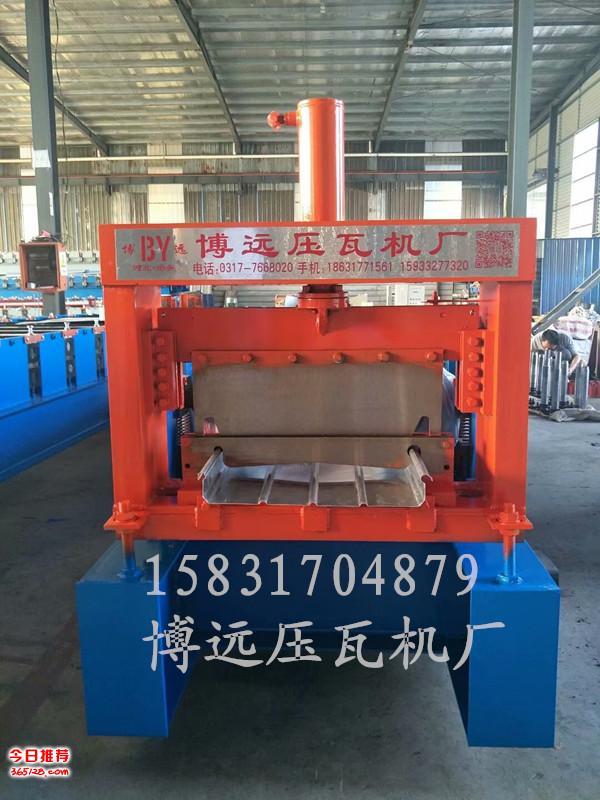 430鋁鎂錳板壓瓦機A瑞安430鋁鎂錳板壓瓦機廠家