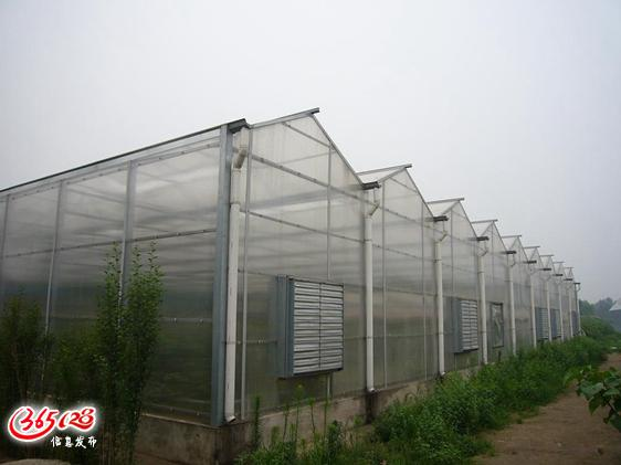 温室大棚薄膜破损后的修复/温室薄膜大棚怎样�;�-河南歌珊温