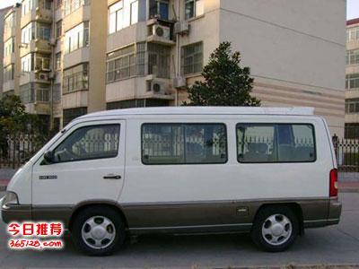 北京汽車租賃公司哪家好-福澤租車服務