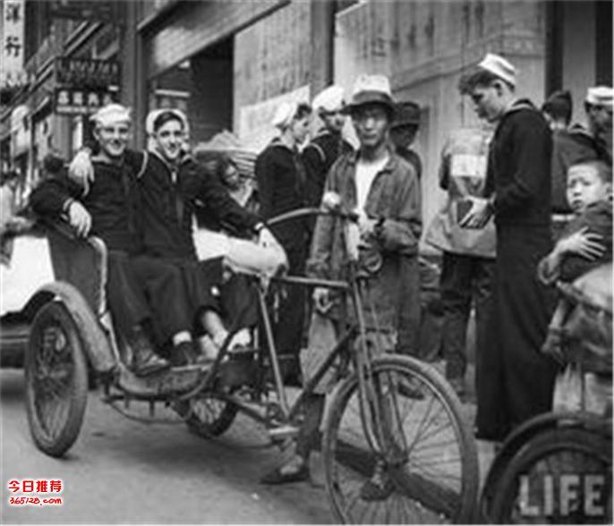 咨询上海闵行区老照片回收现在价格如何