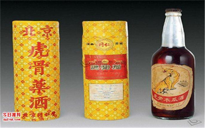金山区虎骨酒回收商店-崇明虎骨酒回收价格-上海虎骨酒回收市场