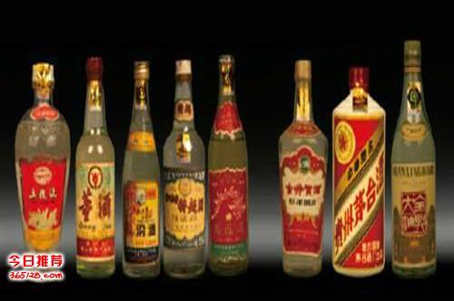 无锡茅台酒回收价钱,无锡老酒五粮液回收,无锡剑南春回收