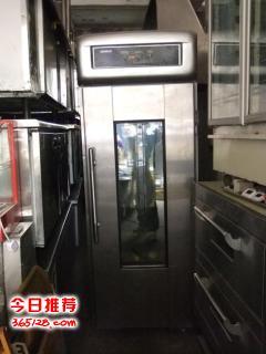 二手食品機械回收,食品設備回收空調制冷設備