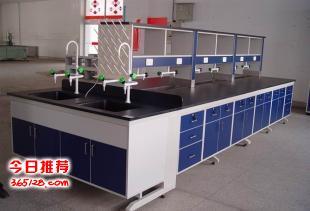 山东金光化验台-及科研设备生产-高端实验室标配的一家公司