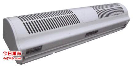山东金光-JRM系列风幕机是一种通用型热空气幕