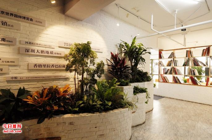 (出租)房山长阳绿地启航国际精装写字楼随时看房入驻办公室