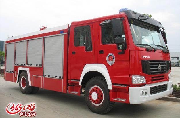 消防车厂家,消防车生产厂家,水罐消防车厂家,泡沫消防车厂家