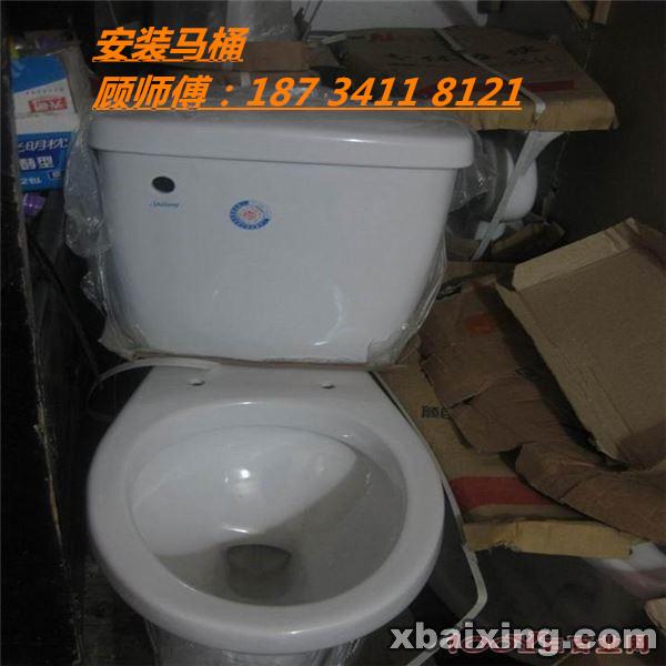 疏通太原南内环各种大小下水道,马桶,地漏,浴缸,菜池
