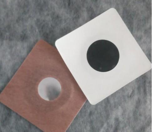貴州中醫院專用膠布貼透氣膠帶