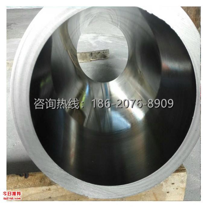 東莞精密304不銹鋼缸筒活塞筒油缸液壓珩磨管套活塞缸法蘭焊接