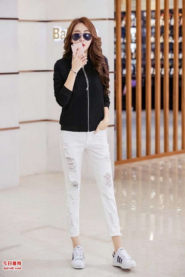 廠家直銷便宜毛衣T恤韓版女裝便宜秋冬裝毛衣衛衣批發