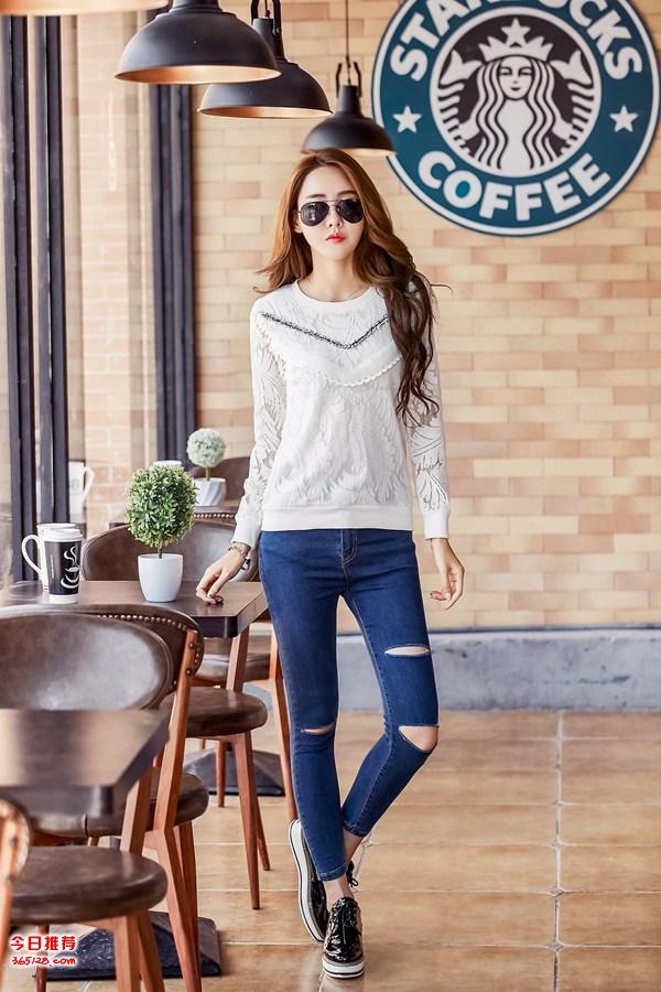 東莞虎門廠家直銷女長袖T恤便宜毛衣時尚韓版衛衣冬裝打底衫批發