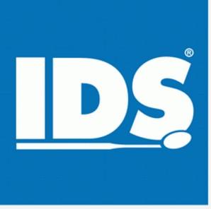 2019第38届德国科隆国际牙科展会IDS