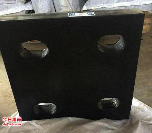 网架橡胶垫A潍坊网架橡胶垫A网架橡胶垫厂家订货流程