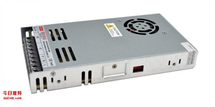 LED開關電源、12V30A360W薄電源