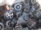 北京二手电机回收公司 北京电动机回收公司