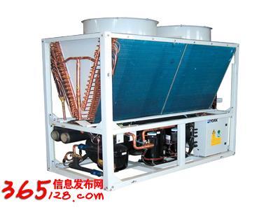约克热泵机组维修保养,约克冷水机组维修保养,昆山约克冷水