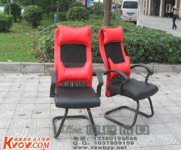 厂家出售深圳网吧桌网吧椅网吧沙发