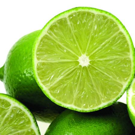 青�9/&�b�K��X��R��S����_越南进口青柠檬新鲜水果 皮薄汁多 坏包赔500g独立保鲜膜3斤包邮
